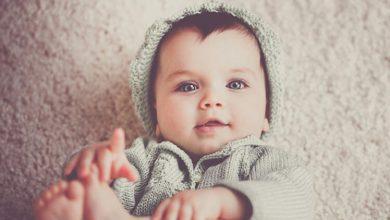 Photo of Bebekler Neden Gece Uyumaz? Uyumayan Bebeğe Ne Yapılmalı?