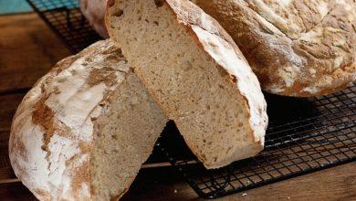 Photo of Ekmek Nasıl Yapılır?