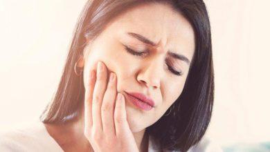 Photo of Diş Eti Ağrısına İyi Gelebilecek Yöntemler
