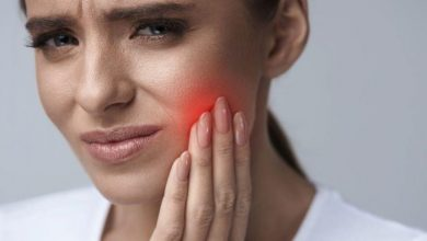 Photo of Diş Apsesi Belirtileri Nelerdir? Nasıl Tedavi Edilir?