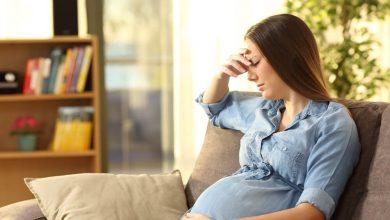 Photo of Hamilelikte Karın Sertleşmesi Neden Olur?