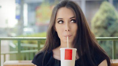 Photo of Diyet Kola Öldürüyor! Aspartam ve Diyet Kolanın Zararları
