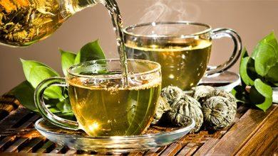 Photo of Yeşil Çay ve Faydaları