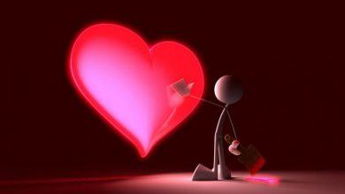 Photo of Aşkı Canlı Tutmanın Yolları