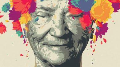 Photo of Alzheimer Hastalığının Tedavisi Nasıl Yapılır?