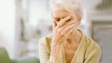 Photo of Alzheimer Hastalığının Belirtileri Nelerdir?
