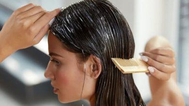 Photo of Saç Bakımında Etkili Olan Yağlar Nelerdir?