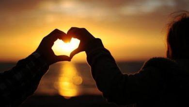 Photo of İyi Bir İlişki İçin 4 Altın Kural
