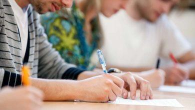 Photo of Öğrencilerin Sınavlardan Düşük Not Almasının Sebebi