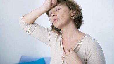Photo of Menopozda Tedavi Nasıl Olur?