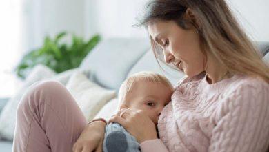 Photo of Bebeğinizi Nasıl Emzirmeniz Gerektiğini Biliyor Musunuz?