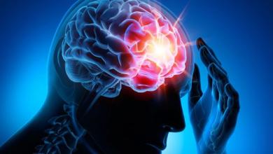 Photo of Beyin İltihabı – Ensefalit Nedir?
