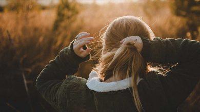 Photo of Saçı Sıkı Toplamak Dökülme Yapar Mı?